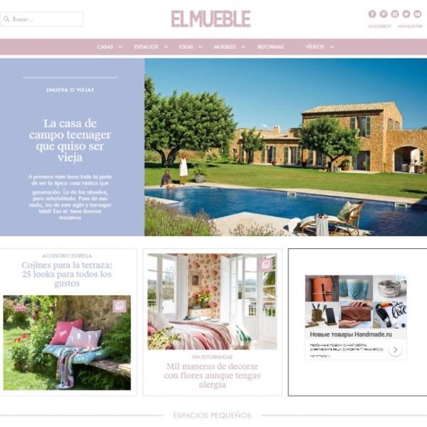 elmueble.com feed